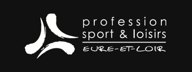 PROFESSION SPORT ANIMATION JEUNESSE 28